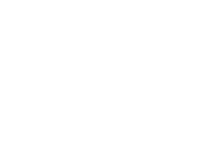 facebook logoØstjysk Outdoor